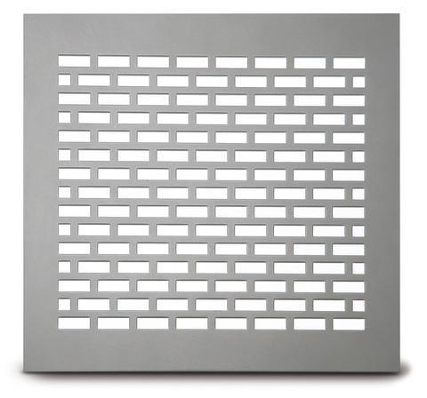 #215 Brick