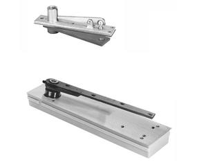 RIX Model 50 x 554 Arm