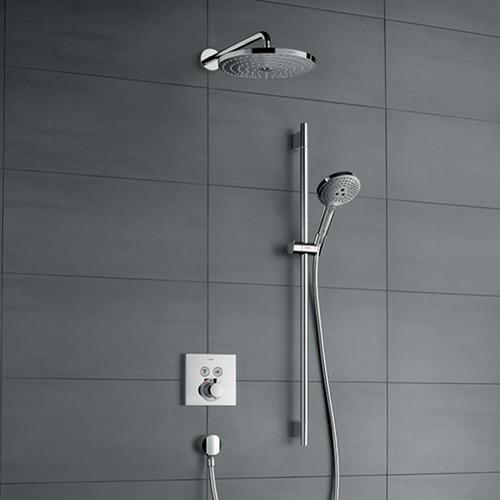 Shower Set
