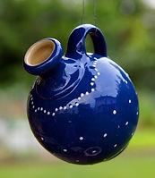 pottery-3436953_1280.jpg