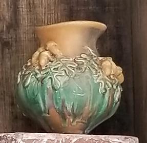 ceramics courses.png