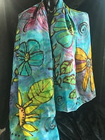 Advanced Silk Painting.jpeg