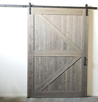 kiln room door.jpg