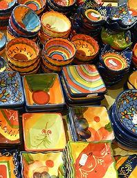 pottery-9302_1280.jpg