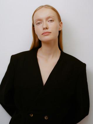 Estella by Mikael Niemi