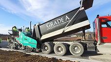 Grade A Construction JD Pans