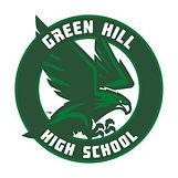 GHHS logo.jpg