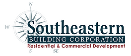 Southeastern Building Corp.png