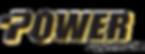 Power-Eq-Logo.png