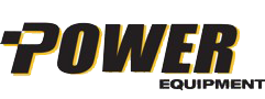 Power-Eq-Logo.png