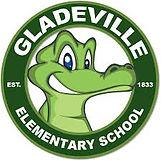 Gladeville Elementary School logo.jpg