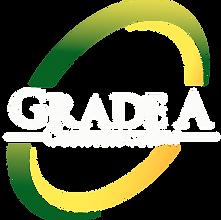 Grade A Logo (No Background - White2).pn