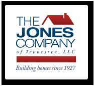 Jones Company logo.png