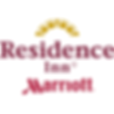 residence_inn_-_marriott.png