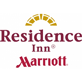residence_inn_-_marriott.png