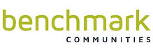 Benchmark communities1.jpg
