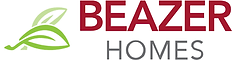 Beazer Homes.png