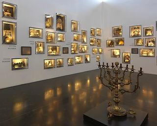 Museo de Israel.jpg