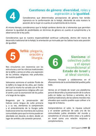 Mishnateinu - sintesis ideologica2.jpg