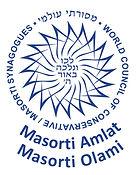 Masorti Amlat_Olami blue large size.jpg