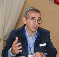 Sergio Korembit