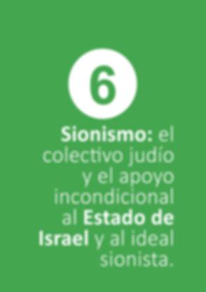 Mishnateinu 6.jpg