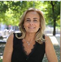 Silvia Leida.jpeg