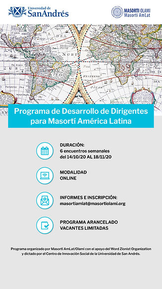 2020-redes-cis-masorti_1.jpg