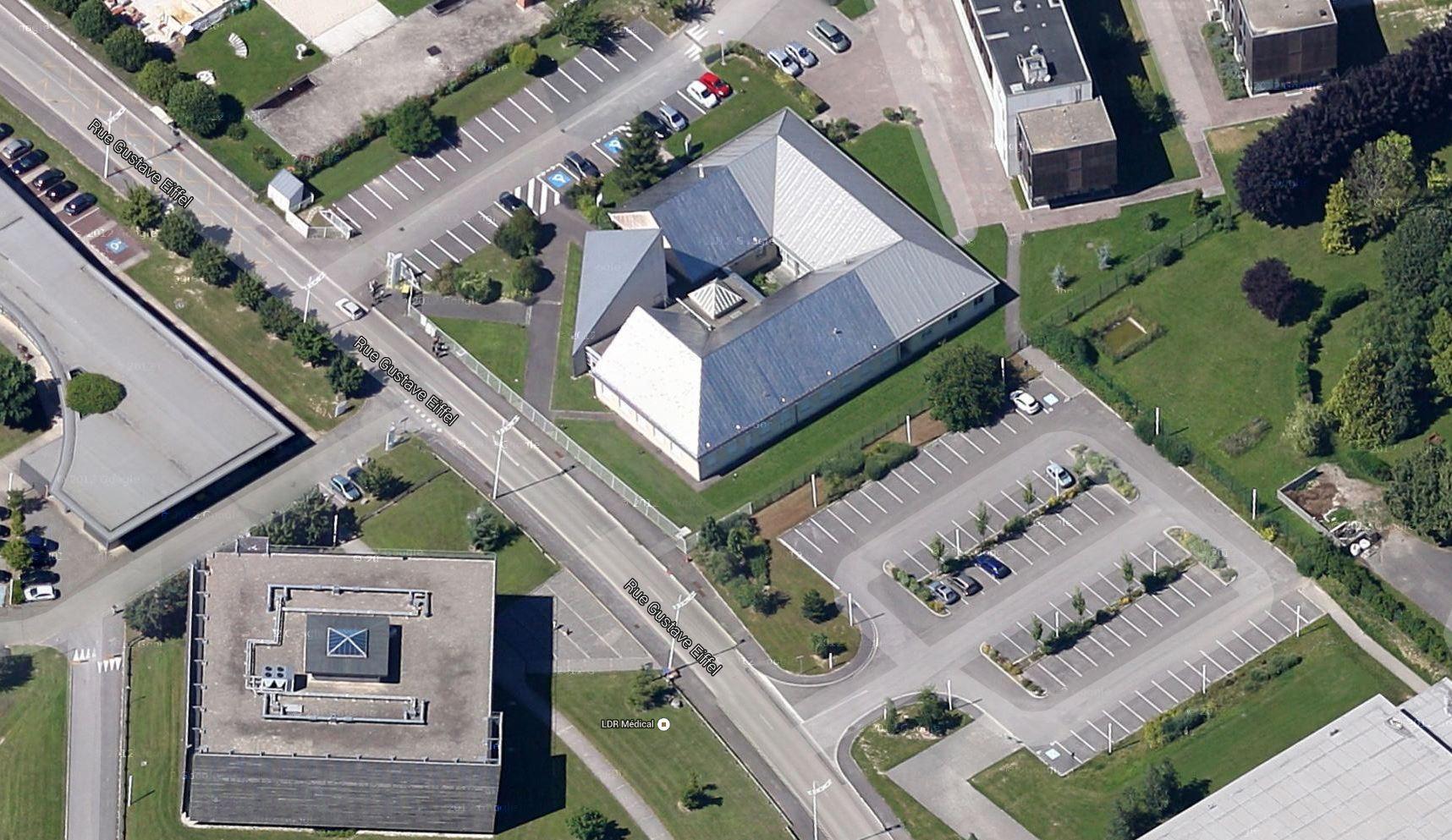 Google earth labo 5.JPG