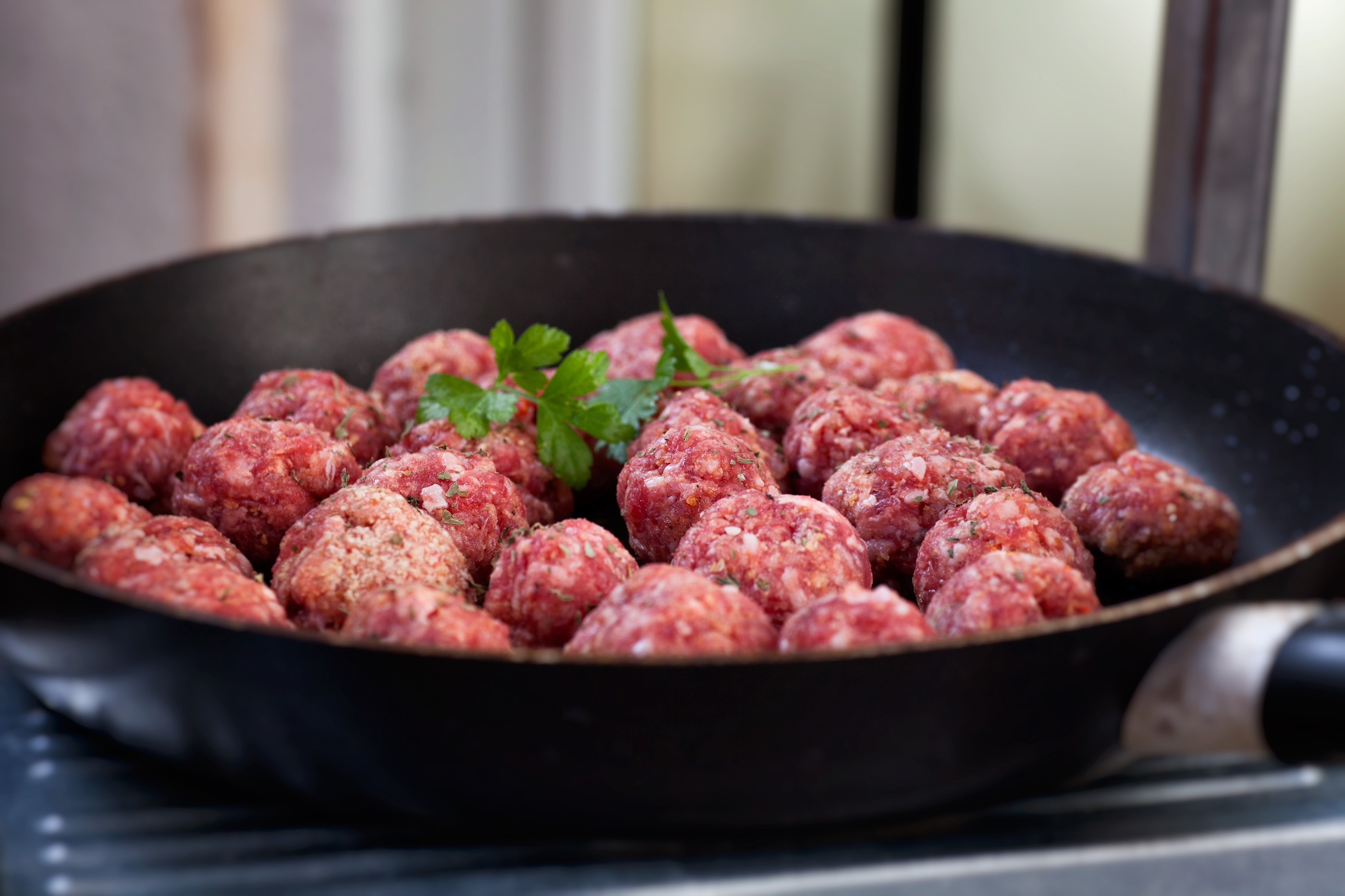 Raw Meat Balls.jpg