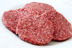 Raw Beef Burgers.jpg