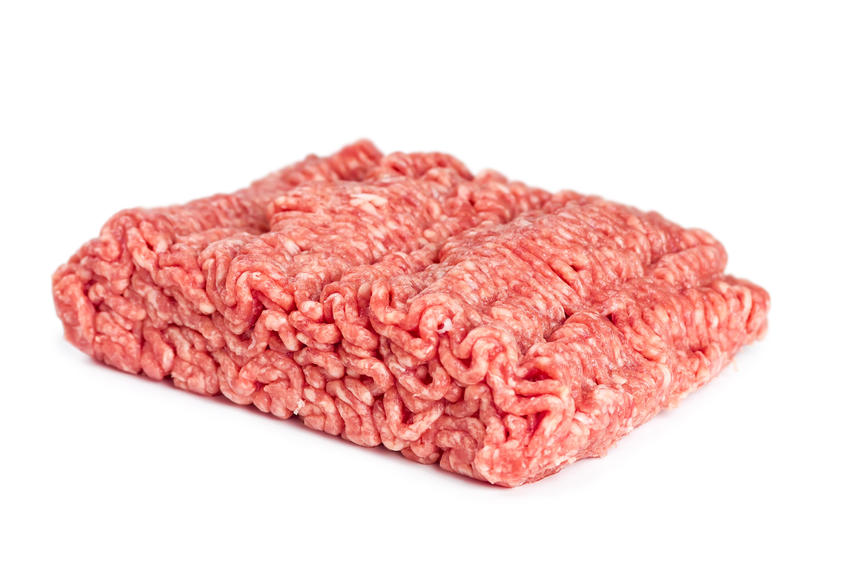 Pork And Beef Mince.jpg