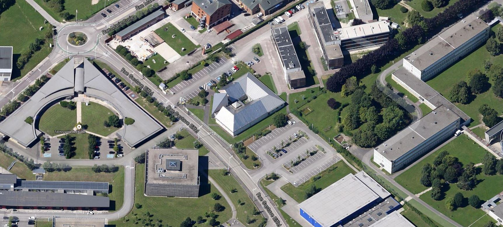 Google earth labo 7.JPG