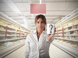 Supermarket Question.jpg