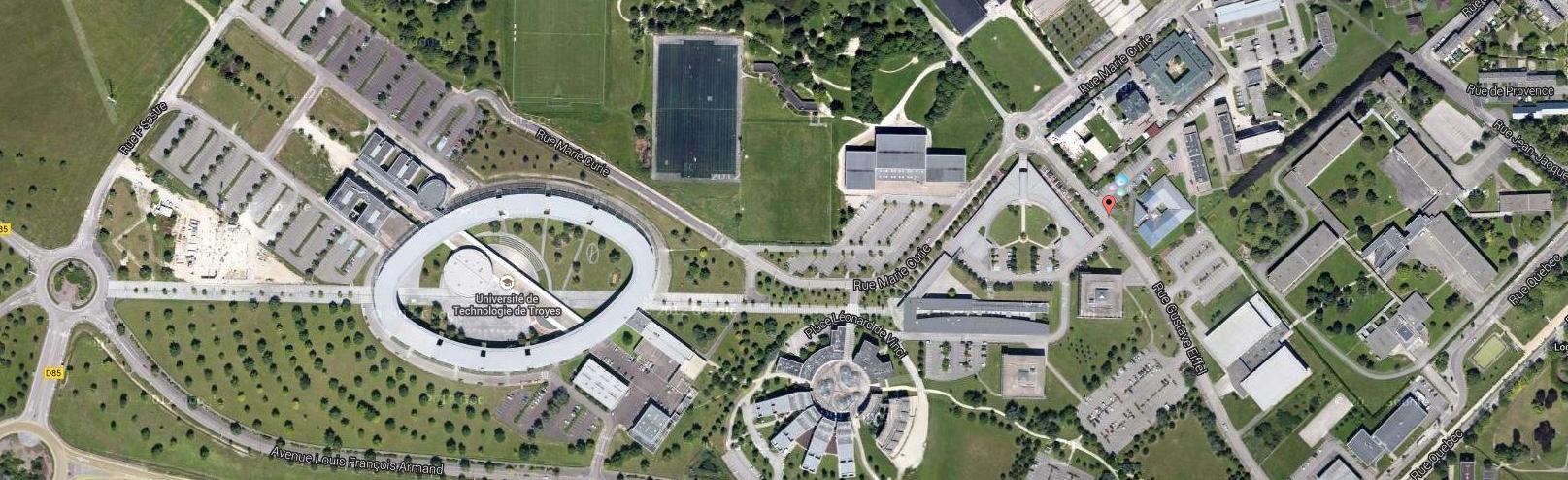 Google earth labo 8.jpg