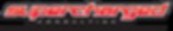 Automotive Business Consultants