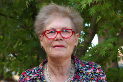 Margaret Warren.JPG