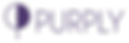 PURPLY-new-logo-srgb-600px.png