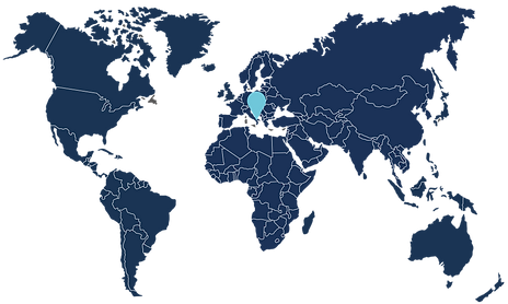 World-Map-Egypt.png