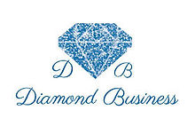 LOGO DIAMOND.jfif