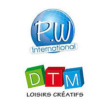 LOGO PW INTERNATIONAL.jfif