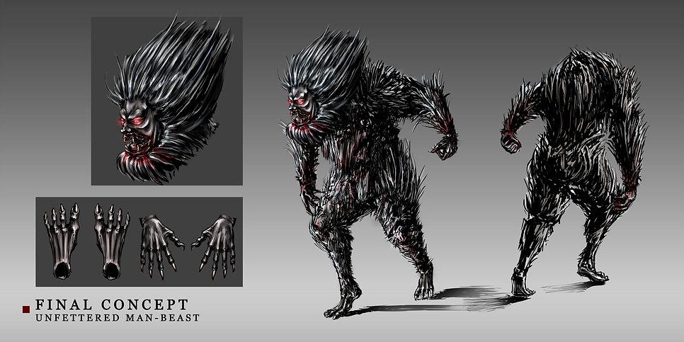 final_beast_color.jpg