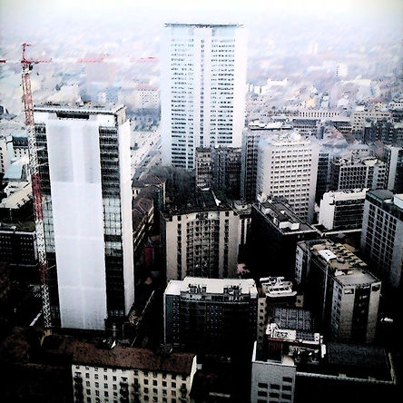 39th floor 3.jpg