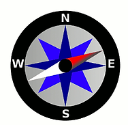compass-simple-clipart edit.png