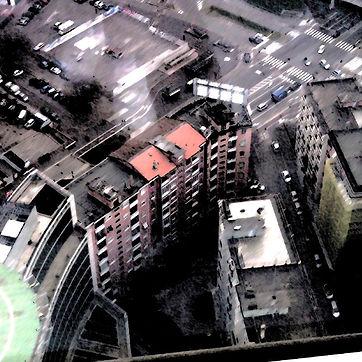39th floor 1.jpg