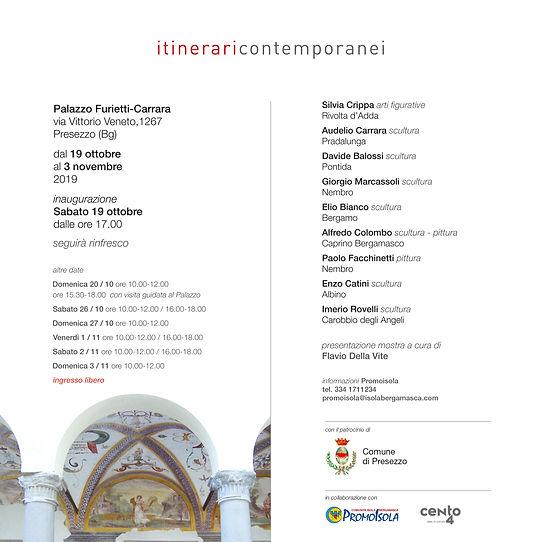 Itinerari contemporanei Presezzo.jpg