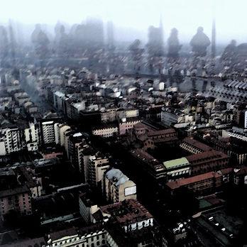 39th floor 2.jpg