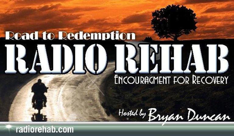 radio rehab banner priority.jpg