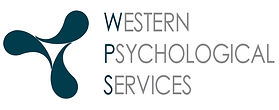 Western Psychological Services Melton South