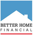 Better Home Financial Mortgage Broker San Dimas